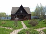 Продается дом 130кв.м. в живописном месте , Калужская область, Жуковск