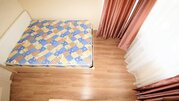 Квартира с двумя спальными комнатами в Центральной районе, Купить квартиру в Сочи по недорогой цене, ID объекта - 322623666 - Фото 12