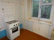 Продажа квартиры, Ярославль, Ул. Кривова, Купить квартиру в Ярославле по недорогой цене, ID объекта - 321558446 - Фото 2