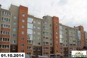Продажа квартиры, Белгород, Ул. Дзержинского