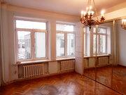 4к. кв. в Доме на Набережной - Фото 5