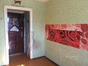 Продажа комнаты, Киров, Улица Кошевого - Фото 1