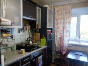 Отличная 3-х комнатная квартира в Пушкино - Фото 3