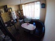 Продам 1 - комнатную квартиру ул 60 лет Комсомола д 18 к 3 - Фото 4