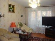 3-комн.квартира в г.Мытищи, Аренда квартир в Мытищах, ID объекта - 322805857 - Фото 7