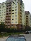 Владимир, Сперанского ул, д.17, 1-комнатная квартира на продажу