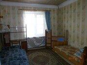 Продажа комнаты, Владимир, Большая Нижегородская улица