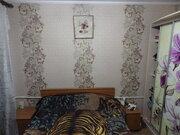 Продаётся 3к квартира в селе Копцевы Хутора по улице Котовского, д. 6 - Фото 2