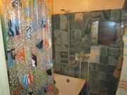 Продаю 2х комнатную ул. Сухэ-Батора 14 все раздельно., Купить квартиру в Кургане, ID объекта - 332280354 - Фото 4