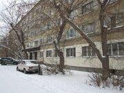 Комната в Центральном районе г. Челябинска