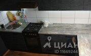 Продажа квартиры, Саратов, Ул. Луговая