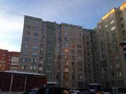 1-к квартира, 34 м2, 9/10 эт. Косарева, 14 - Фото 3
