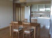 Продажа квартиры, Купить квартиру Рига, Латвия по недорогой цене, ID объекта - 313298655 - Фото 1