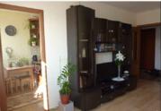 Продам 2-х комнатную на улице Шехурдина 26