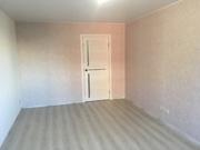 1 комнатная квартира, Оржевского, 7, Продажа квартир в Саратове, ID объекта - 320361096 - Фото 2