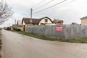 Продажа дома, Краснодар, Троицкая улица - Фото 2