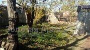 Продажа участка, Темрюк, Темрюкский район, Ул. Ленина - Фото 3