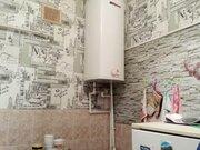 15 500 $, 2- комнатная квартира , Сталинка., Купить квартиру в Тирасполе по недорогой цене, ID объекта - 323243762 - Фото 6