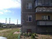 Продажа квартиры, Троицк, 10-й кв-л., Купить квартиру в Троицке по недорогой цене, ID объекта - 321049162 - Фото 3