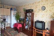 Продается комната 19 кв.м. - Фото 4