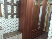 23 000 Руб., 2к квартира в Пушкино, Аренда квартир в Пушкино, ID объекта - 329618419 - Фото 8
