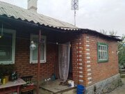 Продажа дома, Миллерово, Миллеровский район, Средний пер. - Фото 3