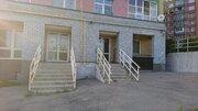 Продажа офиса, Нижний Новгород, Ул. Родионова