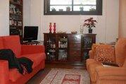 260 000 €, Продажа квартиры, Барселона, Барселона, Купить квартиру Барселона, Испания по недорогой цене, ID объекта - 313136299 - Фото 2