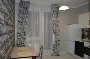 30 000 Руб., Сдается двухкомнатная квартира, Аренда квартир в Домодедово, ID объекта - 332715304 - Фото 2