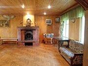 Продажа дома, Октябрьский, Комсомольский район, 0.6 км северо-западнее . - Фото 1