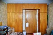 Продажа 3к квартиры 62.3м2 ул Юмашева, д 10 (виз) - Фото 4