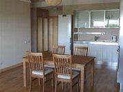 Продажа квартиры, Купить квартиру Рига, Латвия по недорогой цене, ID объекта - 313137381 - Фото 2