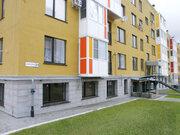 Продажа нежилого помещения 260м2, ул.Солнечникова, Родниковая долина - Фото 3