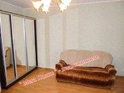 Сдается 2-х комнатная квартира 68 кв.м. в новом доме ул. Белкинская 25