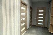 Продажа 2-х комнатной квартиры, Купить квартиру в Новосибирске по недорогой цене, ID объекта - 321268255 - Фото 11