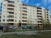 Продажа квартир ул. Первомайская