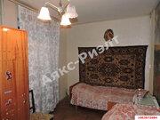 Продажа квартиры, Краснодар, Ул. Айвазовского - Фото 1