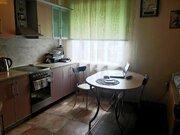 1 комнтная квартира-студия - Фото 5