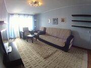 Сдается 1 кв, Аренда квартир в Екатеринбурге, ID объекта - 319462066 - Фото 4