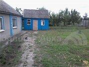 Продажа дома, Калининская, Калининский район, Ул. Краснодарская - Фото 5