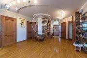 Для любителей эксклюзивной, комфортной жизни в городской роскоши больш, Купить квартиру в Москве по недорогой цене, ID объекта - 329631531 - Фото 9
