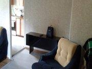 1-комнатная квартира в городе Москва по адресу Заморенова ул, д 14-16