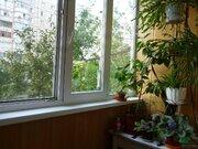 3-х комнатная квартира, Купить квартиру в Белгороде по недорогой цене, ID объекта - 315948435 - Фото 4