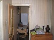 Продаю 4-х квартиру Гризадубова Центр, Купить квартиру в Ставрополе по недорогой цене, ID объекта - 320749846 - Фото 7