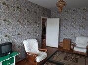 1 ком квартира по ул дмитриева 1к5, Аренда квартир в Омске, ID объекта - 328558861 - Фото 2