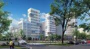Продажа квартиры, м. Медведково, Ул. Восточная - Фото 4