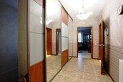 600 000 $, Г. Минск, прекрасный и уютный дом, Продажа домов и коттеджей в Минске, ID объекта - 502071173 - Фото 4