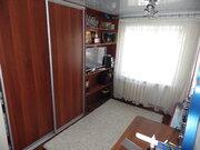 1к квартира по улице Малые ключи, д. 1, Купить квартиру в Липецке по недорогой цене, ID объекта - 319553066 - Фото 3