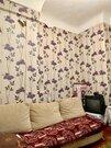 3-х комнатная квартира Центр/ Ворошиловский просп. Яул - Фото 2