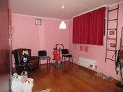 4-комнатная двухуровневая квартира в городе Клин - Фото 5